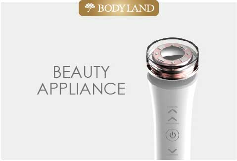 Bodyland-01-home-product-1