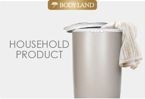 Bodyland-01-home-product-3