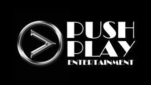 PPE Logo_Big_000000 (002)