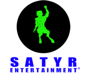 Satyr entertainment