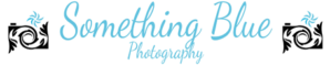 something-blue-wedding-photography-logo