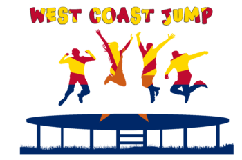 West Coast Jump