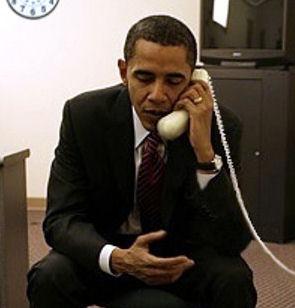 obama_crop_1