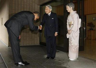 obama_bow_japan