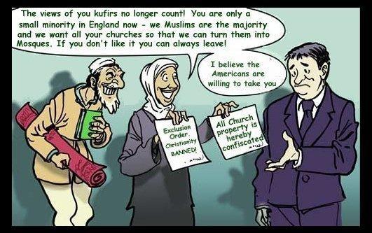 christians_minority_in_england