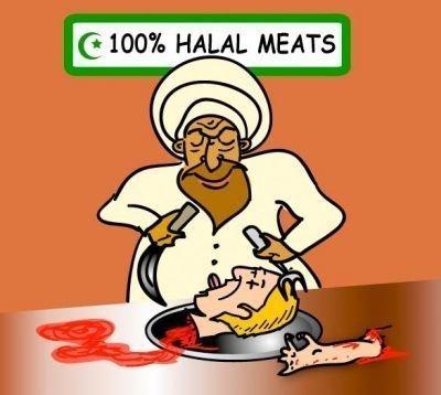 halal_meals