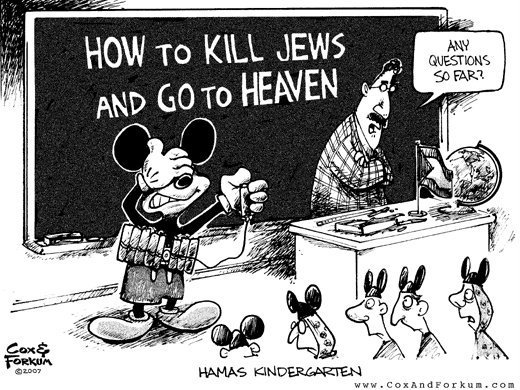 kill_jews_go_to_heaven