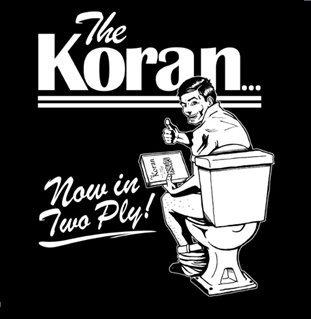 koran_two_ply