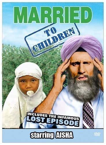 married_to_children