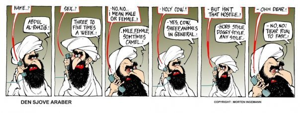 jihadi_phone_call
