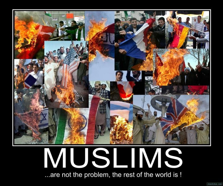 muslims_not_problem