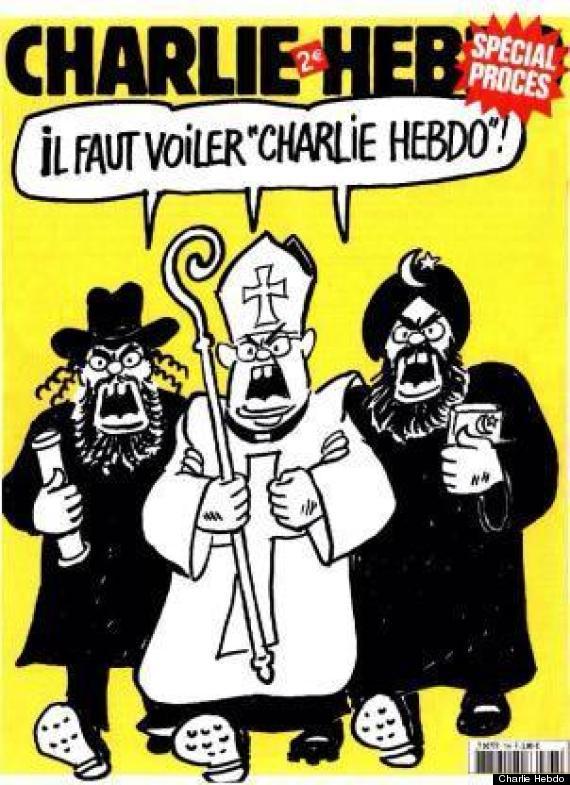 pope_muslim-jew