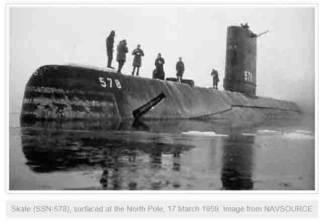ssn-578_skate_north-pole_surfacing_1959_from_watts-up-with-that