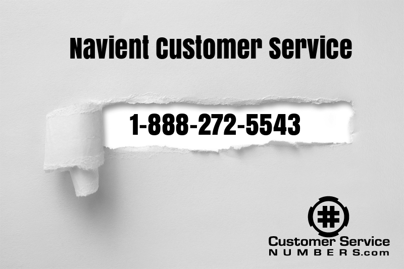Navient Customer Service