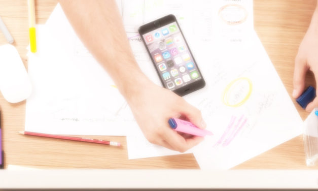 UX methodologies – Which and when