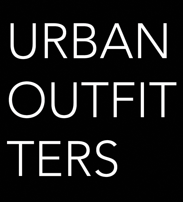 Urban Outfitters Downtown at the Gardens Palm Beach Gardens FL