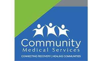 Community-Medical-Services