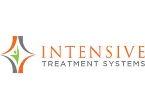 Intensive-Treatment-Systems