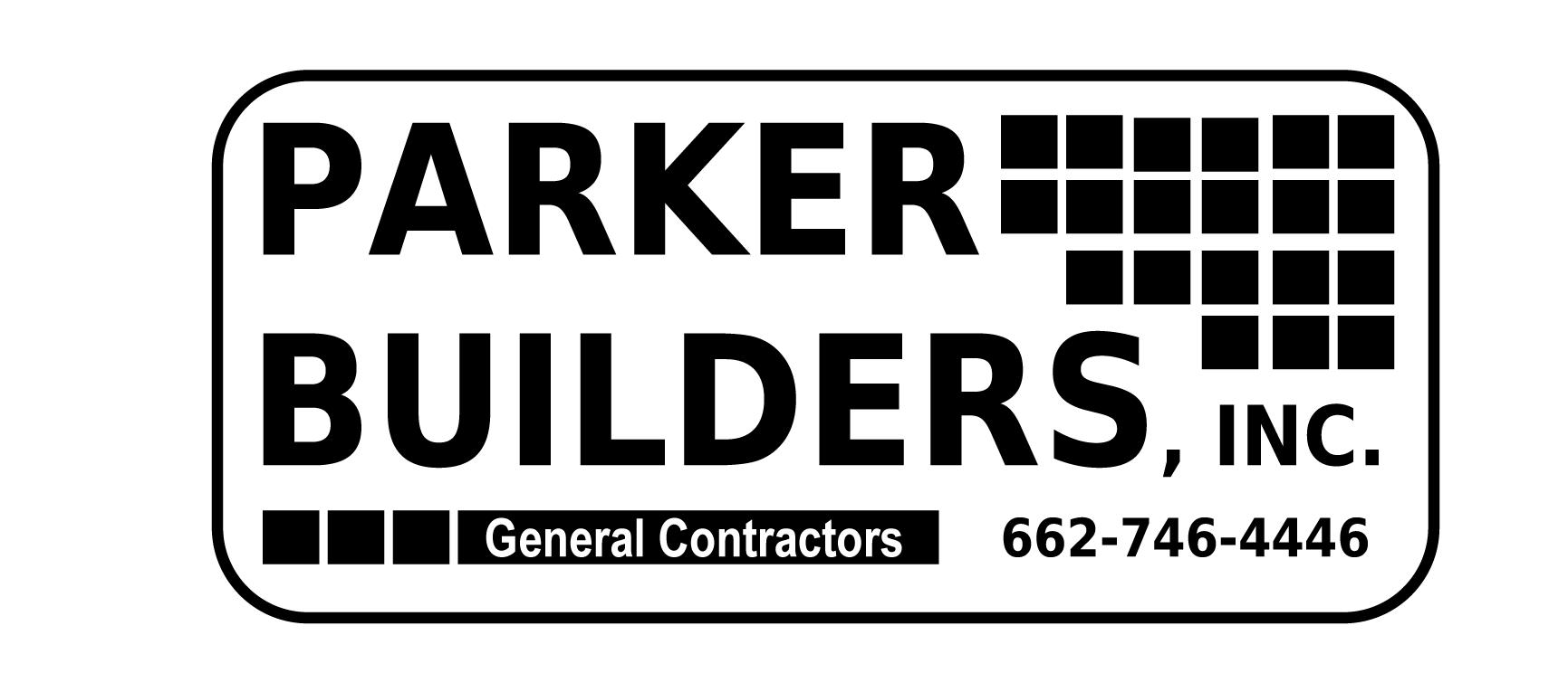 6ec014bc-ee25-406a-af1c-fa4d2e8734baPARKER-BUILDERS-logo