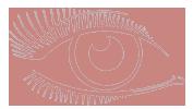 Eyeliner and Eyelash Enhancement at Sascha Jade Ink