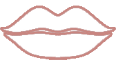 Permanent Makeup Lip Color at Sascha Jade Ink