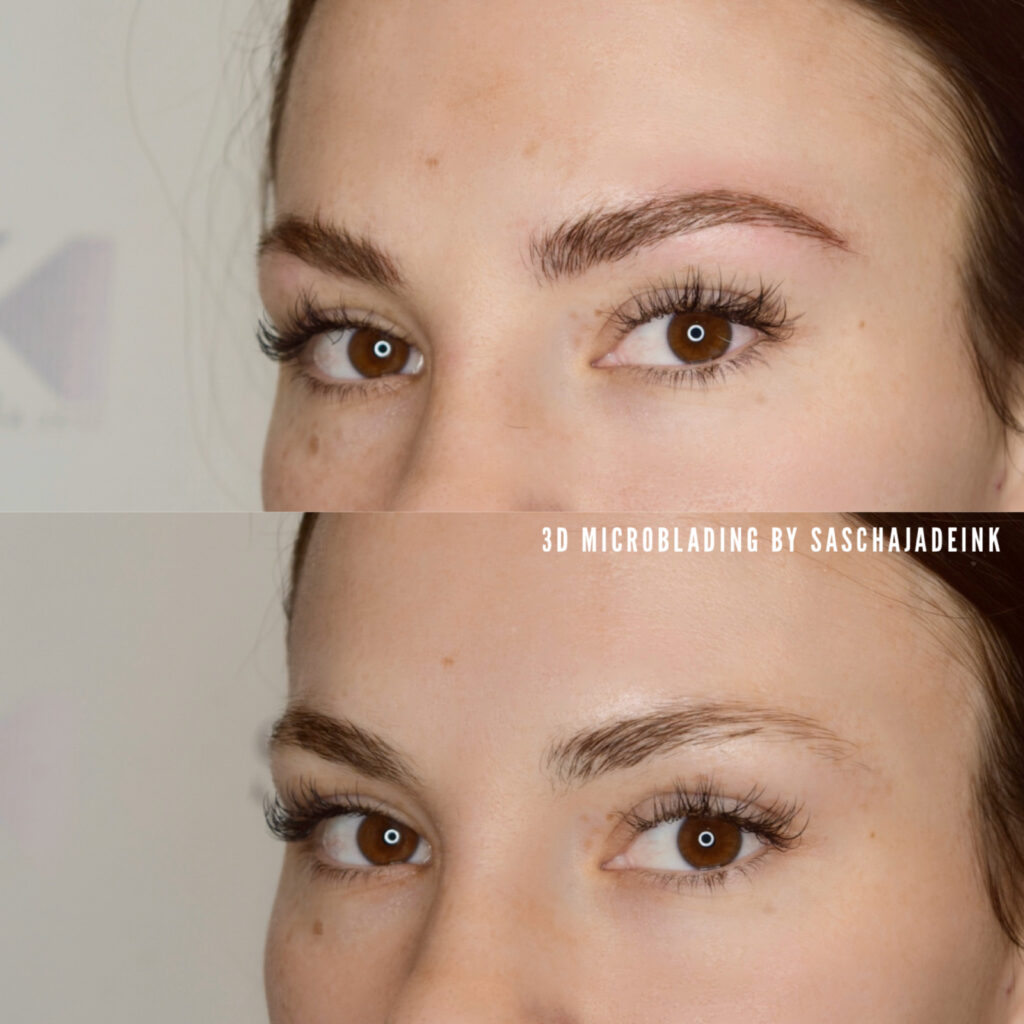 3D Microblading by Sascha Jade Ink-01