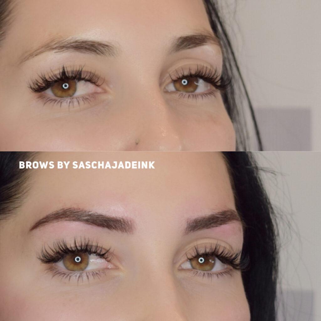 Eyebrows by Sascha Jade Ink-02