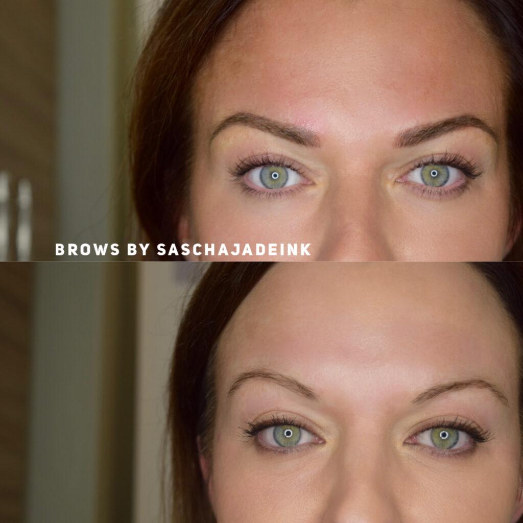 Eyebrows by Sascha Jade Ink-08