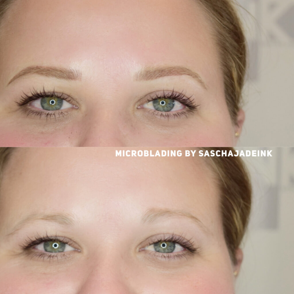 Microblading by Sascha Jade Ink-01