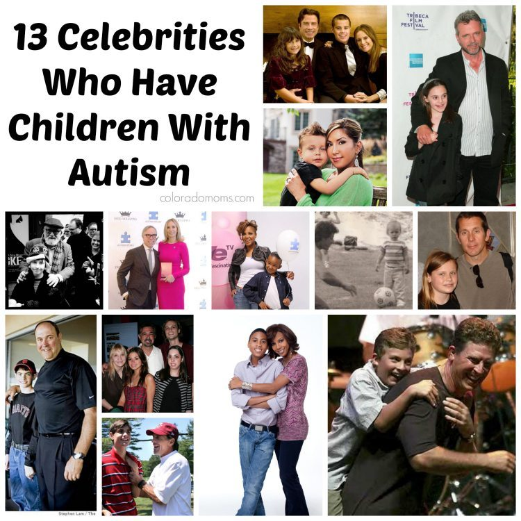 13 celebrities who have children with autism.jpg