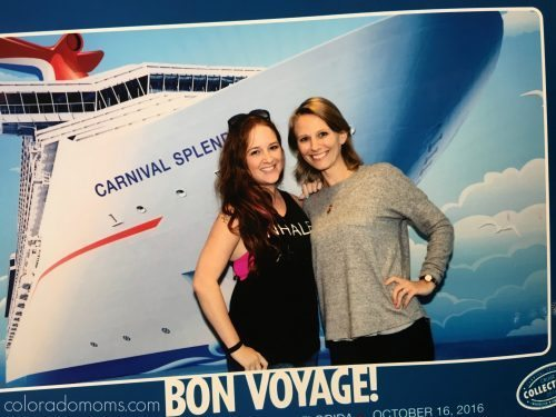 carnivallive-with-ashley-forster
