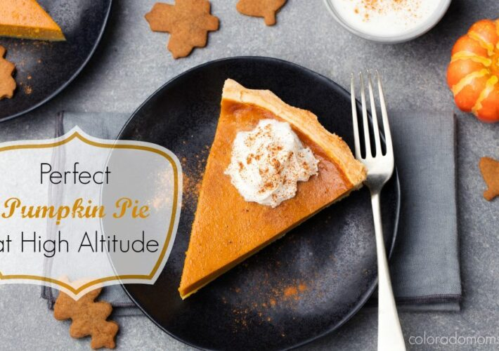 high-altitude-pumpkin-pie
