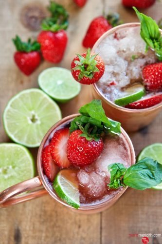 Strawberry-Moscow-Mule-Marla-Meridith