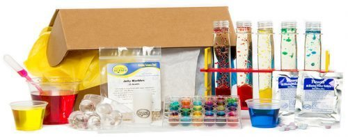 spangler-science-club-kit-900