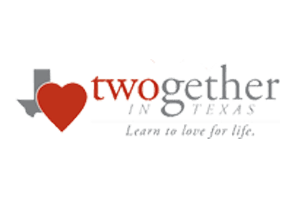 premarital education - Twogether in Texas