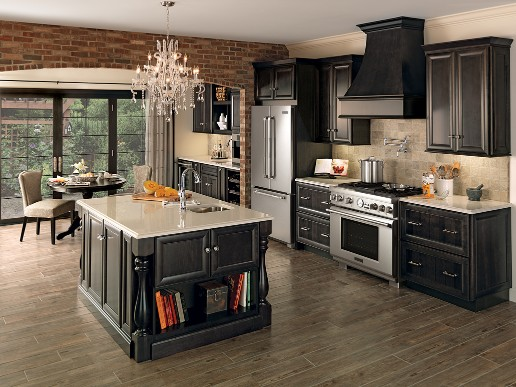 merillat-kitchen-cabinets-reviews