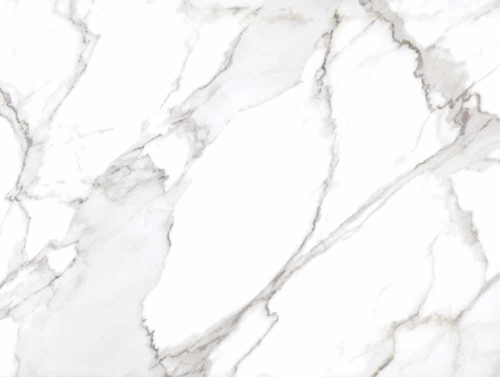 marbre-original-muraldesign_40c6ba8c-d913-482a-bf86-513438cd056d_1000x