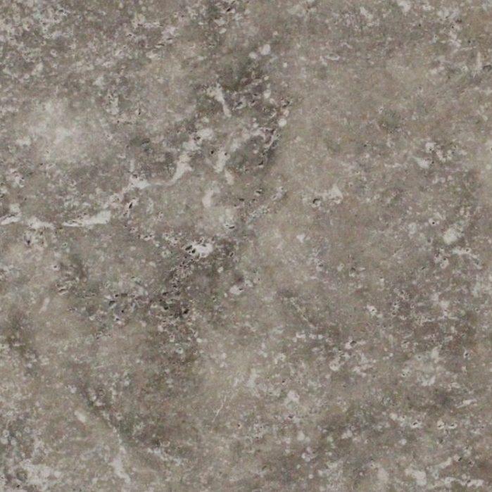 0001923_silver-travertine-paver-stone
