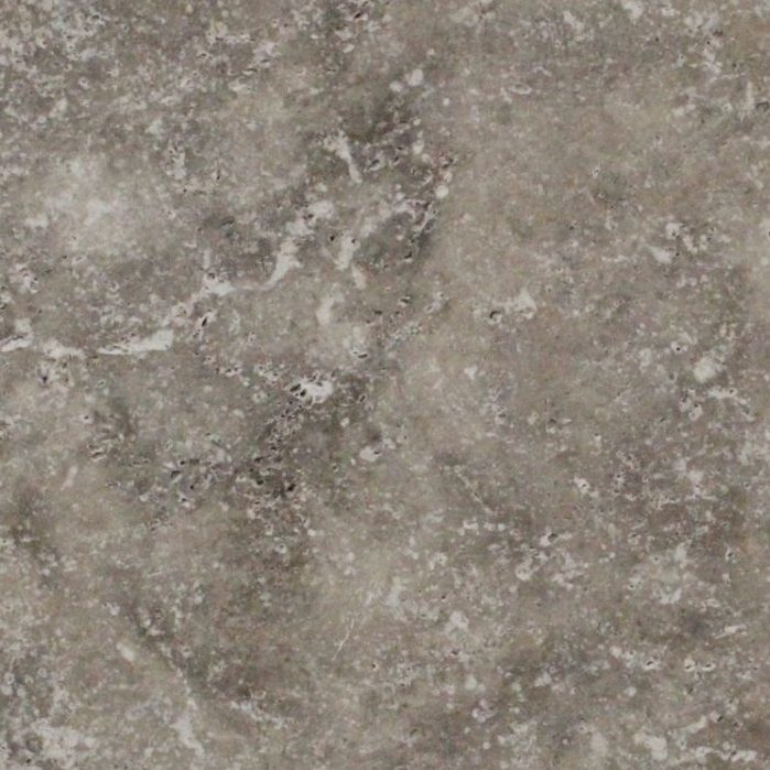 0001923_silver-travertine-paver-stone