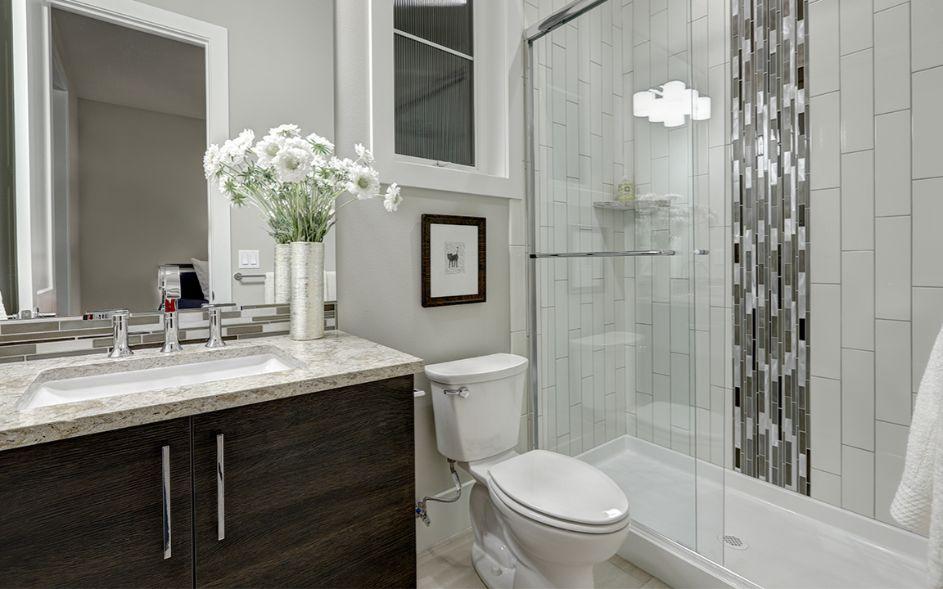 bathroomstock