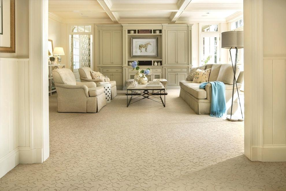 carpeted-living-room-flooring-for-a-living-room-with-a-and-formal-living-carpeting-living-room-cost