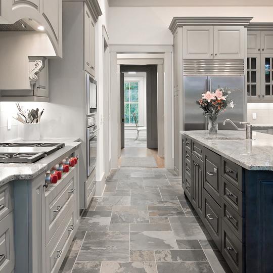 kitchen-floor-tile-slate-1