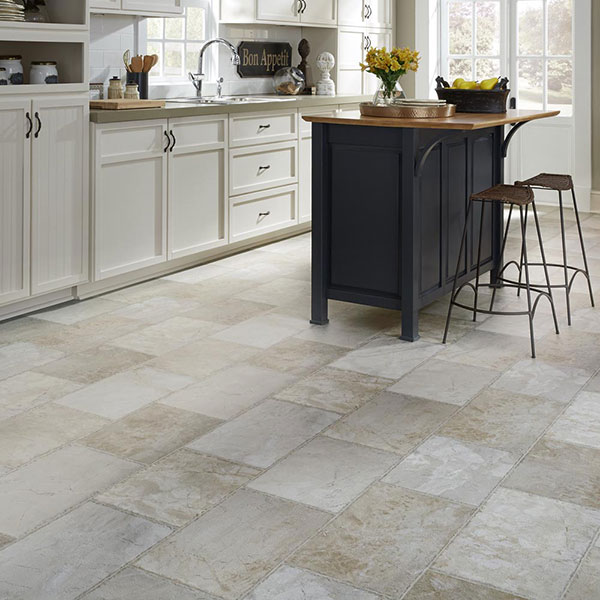 luxury-vinyl-tile-flooring