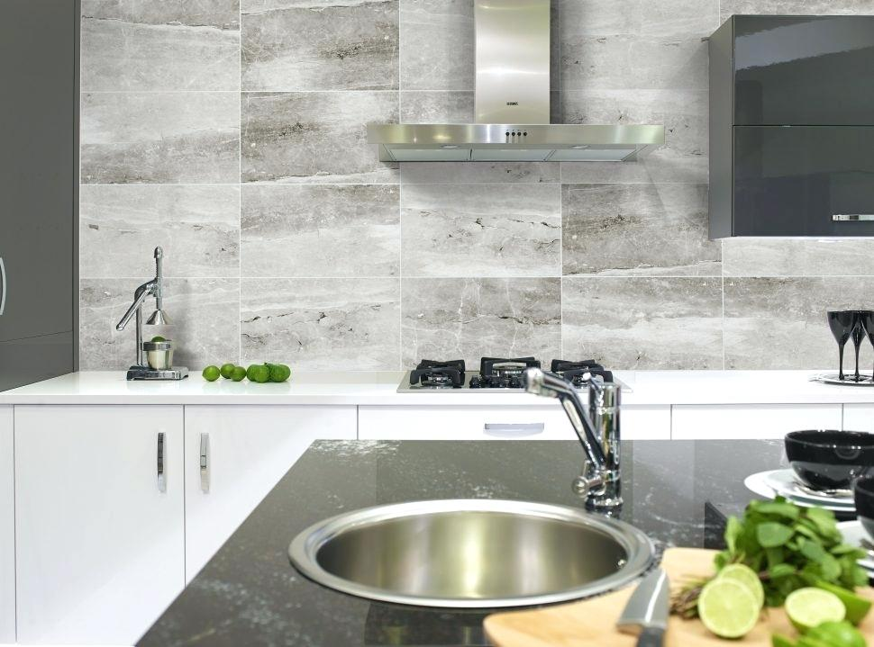 white-ceramic-backsplash-tile-ideas-kitchen-modern-for-cabinets-subway-tiled-glass-metal