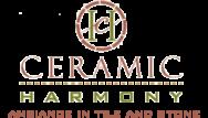 Ceramic Harmony