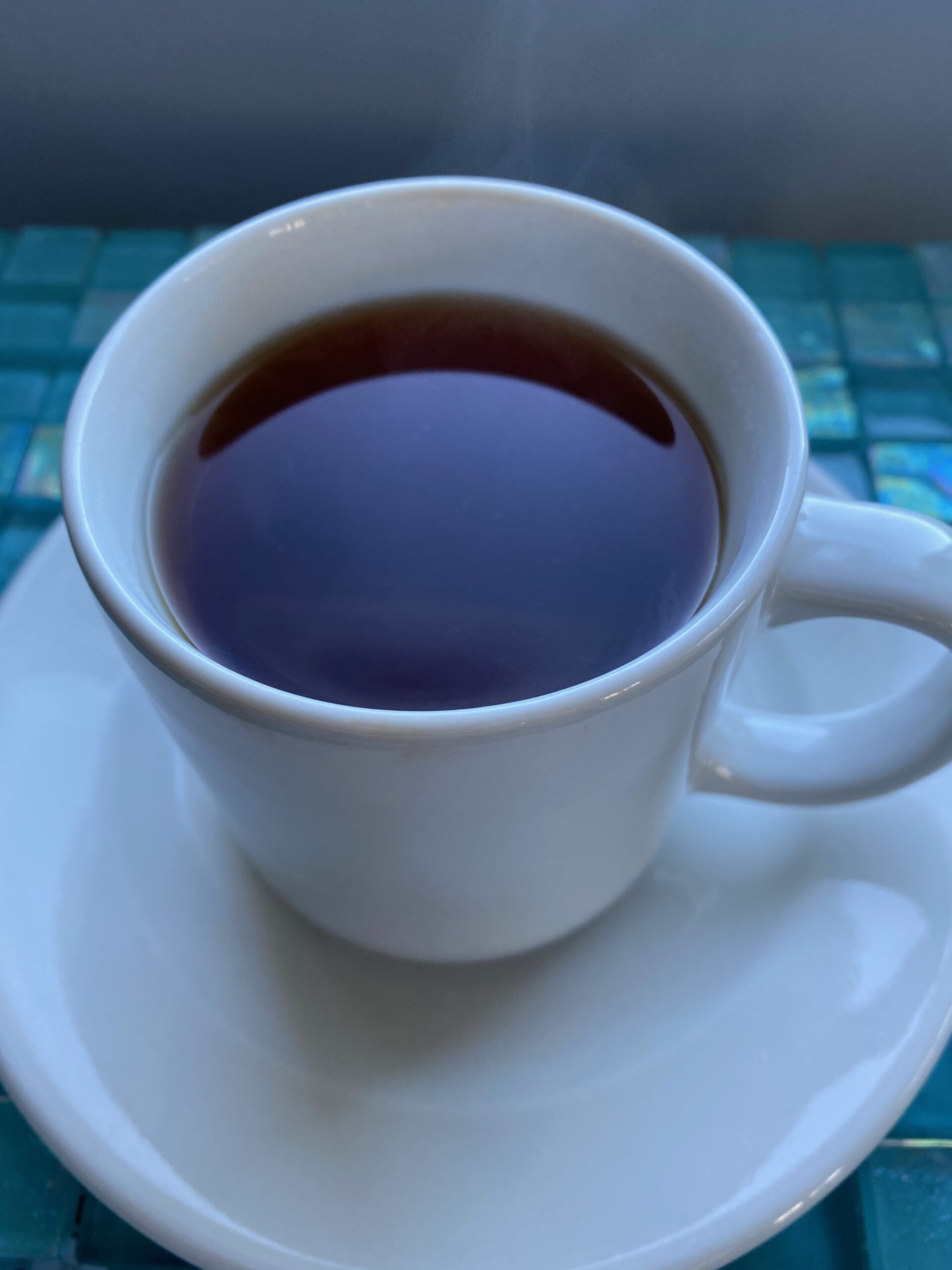 Sipology Irish Breakfast Tea