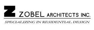 Zobel Architects