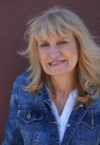 Sheri Tuttle - The Dalles