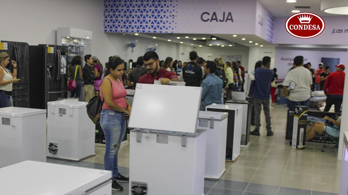 condesa_multimax_electrodomesticos_linea_blanca_en_venezuela_roraima_