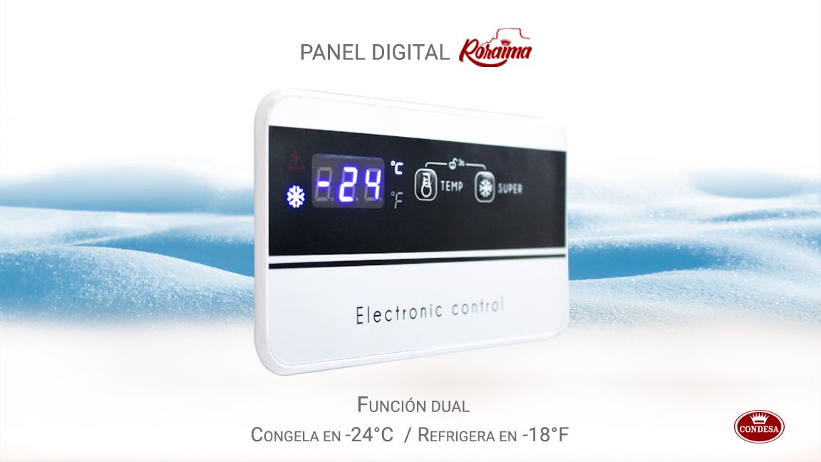 congelador_Freezer_electrodomesticos_baratos_economicos_condesa_PANEL_DIGITAL